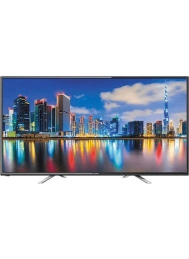 """AWOX 3282 32 inç HD 32"""" 82 Ekran LED Televizyon Renkli"""